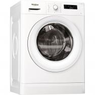 Whirlpool FWF814BE83WE