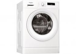 Whirlpool FWFBE81683WE Toonzaalmodel