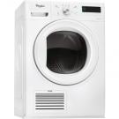 Whirlpool HDLX70510