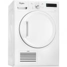 Whirlpool HDLX80414